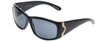 Joan Collins JC9979 Designer Sunglasses