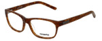 Renoma Designer Eyeglasses R1064-9292 in Tortoise 54mm :: Rx Single Vision