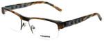 Renoma Designer Eyeglasses R1072-0510 in Tortoise 56mm :: Rx Single Vision