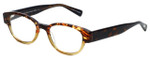EyeBobs Designer Reading Glasses Rita Book