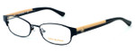 Tory Burch Optical Eyeglass Collection 1037-3009-52mm