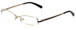 Tory Burch Designer Reading Glasses TY1022-339 in Gold 49mm
