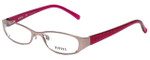 Versus by Versace Designer Eyeglasses 7080-1056 in Pink 49mm :: Custom Left & Right Lens