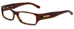 Vogue Designer Eyeglasses VO2479-1107 in Tortoise 54mm :: Custom Left & Right Lens