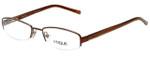 Vogue Designer Reading Glasses VO3602-775 in Brown 51mm