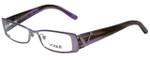 Vogue Designer Eyeglasses VO3692-612 in Lavender Olive 50mm :: Custom Left & Right Lens