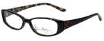 Vera Bradley Designer Eyeglasses Alyssa-CYN in Canyon 52mm :: Rx Bi-Focal