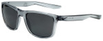 Nike Designer Sunglasses Unrest EV0921 in Wolf Grey