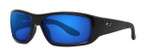 NINES Falcon Polarized + NIR Sunglasses