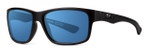 NINES Toledo Polarized + NIR Sunglasses