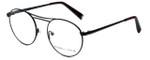 Kendall + Kylie Designer Eyeglasses Nikki KKO131-001 in Black 50mm :: Rx Bi-Focal