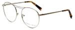 Kendall + Kylie Designer Eyeglasses Nikki KKO131-045-54 in Silver 54mm :: Rx Bi-Focal
