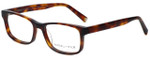 Kendall + Kylie Designer Eyeglasses JaneKKO120-215 in Dark Tortoise 53mm :: Rx Single Vision