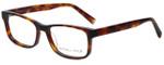Kendall + Kylie Designer Eyeglasses JaneKKO120-215 in Dark Tortoise 53mm :: Progressive