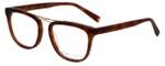 Kendall + Kylie Designer Eyeglasses KieraKKO133-237 in Tortoise 51mm :: Progressive