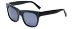 Kendall + Kylie Designer Sunglasses Cassie KK5008-001 in Black 54mm