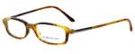 Ralph Lauren Polo Designer Eyeglasses Polo-2002-5017 in Tortoise 47mm :: Custom Left & Right Lens
