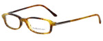 Ralph Lauren Polo Designer Reading Glasses Polo-2002-5017 in Tortoise 47mm