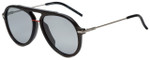 Fendi Designer Sunglasses FFM0011-KB7 in Grey 58mm