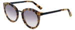 Oscar de la Renta Designer Sunglasses SSC5164-200 in Tortoise 52mm
