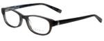 Esprit Designer Eyeglasses ET17392-505 in Grey 49mm :: Rx Bi-Focal