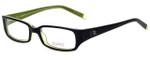 Esprit Designer Reading Glasses ET17345-577 in Purple 47mm