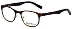 Eddie Bauer Designer Eyeglasses EB32001-TT in Tortoise 51mm :: Custom Left & Right Lens