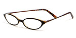Vera Bradley Designer Eyeglasses Nicole Puccini :: Rx Single Vision