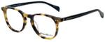 Eddie Bauer Designer Eyeglasses EB32210-TT in Tortoise 49mm :: Progressive