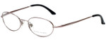 Ralph Lauren Designer Eyeglasses RL5035-9069 in Pink 50mm :: Custom Left & Right Lens