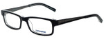 Converse Designer Reading Glasses City-Limits in Black 51mm