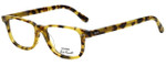 Converse Designer Reading Glasses P012 in Tokyo Tortoise 52mm