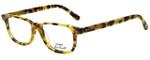 Converse Designer Reading Glasses P012 in Tokyo Tortoise 52mm
