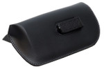 Sport Clip Soft Case For Safety Glasses