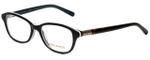 Tory Burch Designer Reading Glasses TY2042-1276 in Tortoise White 53mm