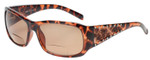 Calabria 829 Polarized Bi-Focal Reading Sunglasses