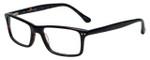 Hackett London Designer Reading Glasses HEB126-11 in Tortoise 55mm