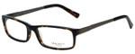 Hackett London Designer Reading Glasses HEK1076-11 in Tortoise 56mm