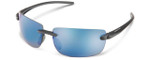 Suncloud Highride Polarized Sunglasses