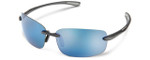 Suncloud Topline Polarized Sunglasses