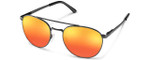 Suncloud Motorist Polarized Sunglasses