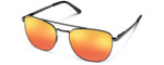 Suncloud Fairlane Polarized Sunglasses