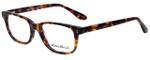 Eddie Bauer 8211 Designer Eyeglasses in Dark Tortoise :: Rx Bi-Focal