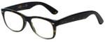 Ray-Ban Designer Eyeglasses RB5184-2012 in Tortoise 52mm :: Custom Left & Right Lens