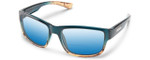 Suncloud Suspect Polarized Bi-Focal Reading Sunglasses