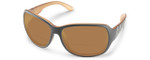Suncloud Limelight Polarized Bi-Focal Reading Sunglasses