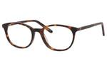 Ernest Hemingway Reading Glasses Collection 4677 in Tortoise