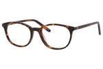 Ernest Hemingway Eyeglass Collection 4677 in Tortoise :: Rx Single Vision