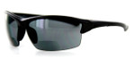 Grand Banks 472BF Polarized Bi-focal Reading Sunglasses