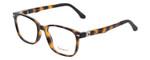 Enhance Kids Prescription Glasses EN4118 48mm Havana Tortoise/Matte Black Custom